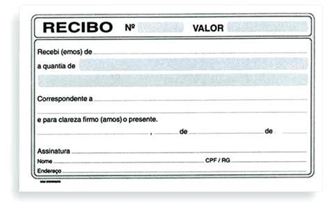 tencia 2015 imprimir recibo df recibo pago de tenencia 2016 recibo de pago para imprimir