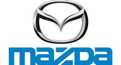 mazda logo transparent finanziamenti bianchessi auto