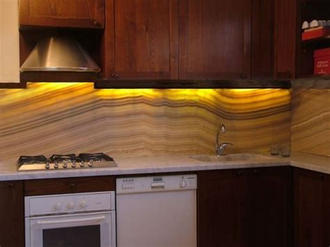 newstar polished honey onyx backsplash buy honey onyx