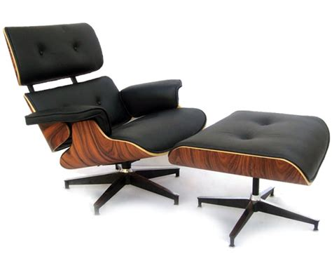 Fauteuil Charles Eames Occasion 1724 by Fauteuil Eames Lounge Chair Wodesign Wodesign