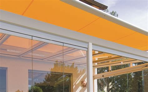 conservatory awning conservatory awnings awnings and canopies amo shading amo security