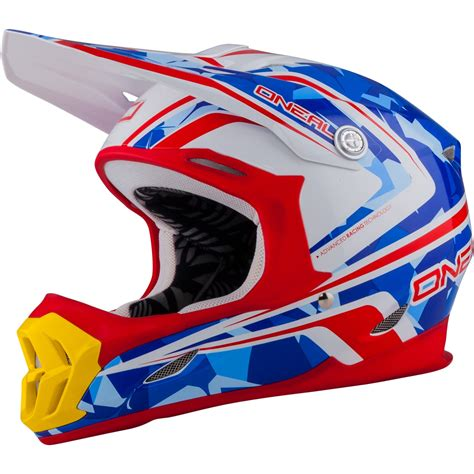 motocross gear on sale motocross helmets on sale up to 67 off dirt bike and mx