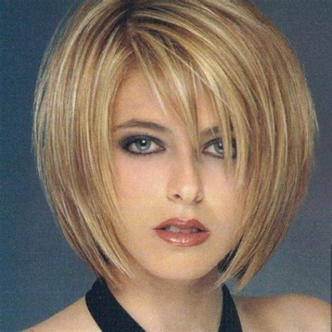 short hairstyles for heavy faces shoulder length hair for heavy women apexwallpapers com