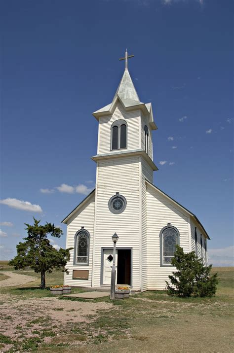 that was the church small churches yahoo search results church steeples bell towers
