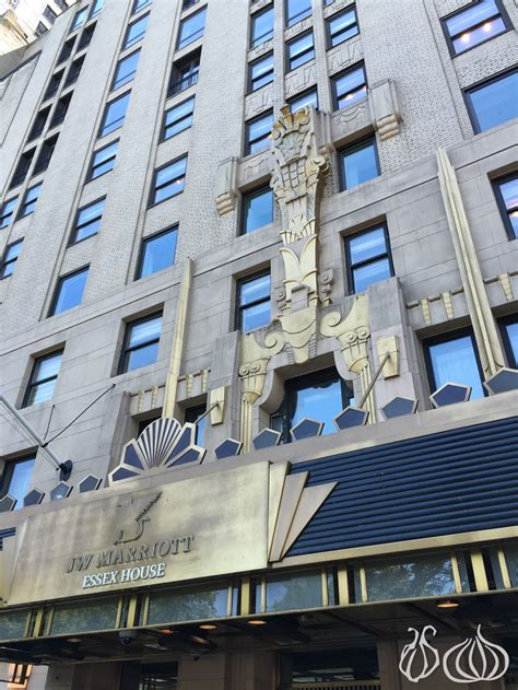 jw marriot essex house jw marriott essex house new york an iconic hotel