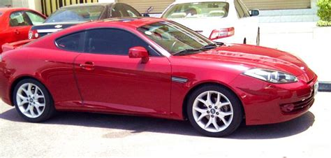 2008 hyundai s coupe coupe used car for sale in bahrain
