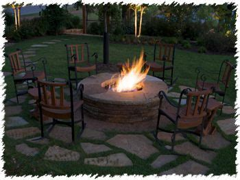 31 Best Images About Fire Pits Pizza Ovens On Pinterest Firepit Pizzeria