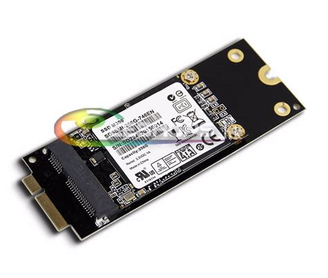 Hardisk Macbook Pro compare prices on apple disk shopping buy low price apple disk at factory