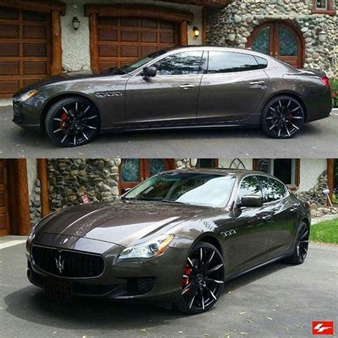 maserati driveway top 25 best maserati ideas on cars