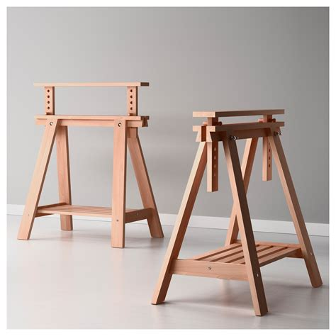 Wooden Drafting Table Melbourne Decorative Table Decoration Drafting Table Melbourne