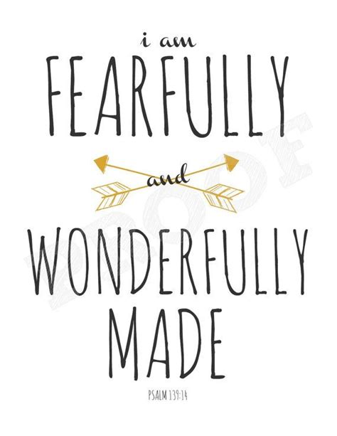 fearfully and wonderfully made my journey to self worth books best 25 fearfully wonderfully made ideas on