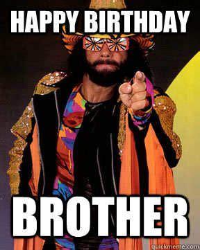 imagenes de happy birthday bro m 225 s de 1000 im 225 genes sobre birthday quotes en pinterest