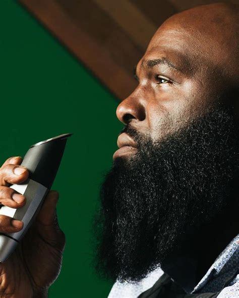bien couper sa barbe tailler sa barbe les conseils indispensables obsigen