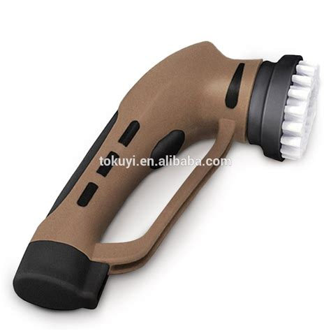 electric shoe polisher electric leather brush electric shoe polisher