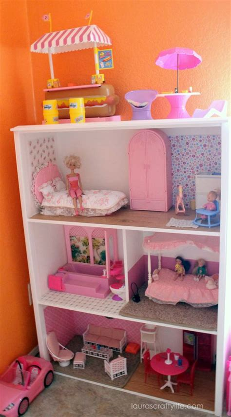 barbie house design barbie house design and build games house design ideas