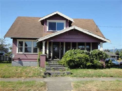 2316 5th st tillamook oregon 97141 detailed property