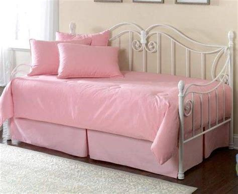 kids daybed bedding kids daybed bedding sets daybed bedding sets for girls home designs wallpapers