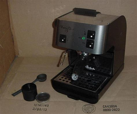 Coffee Maker Starbucks starbucks coffee machine car interior design