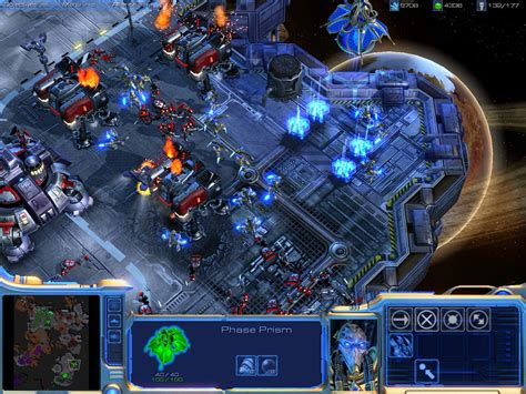 download full version game of starcraft welcome to my blog download game ringan starcraft 1 rip