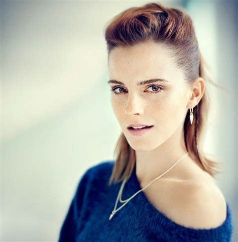 emma watson biography deutsch emma watson height weight age boyfriend family
