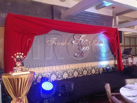 Wedding Backdrop Board by Wedding Sign Board And Backdrop 藝高製作有限公司