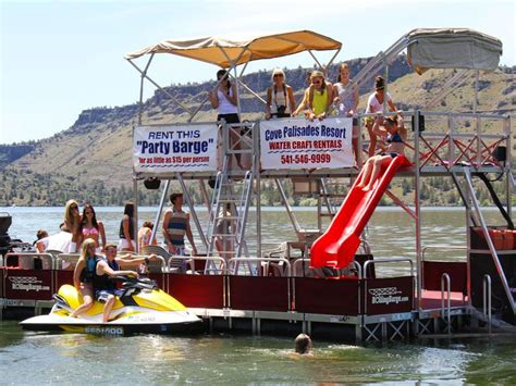 lake billy chinook boat rentals lake billy chinook houseboat photos pictures