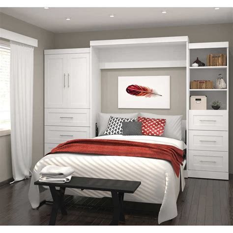bedroom wall organizer wall units astounding bedroom storage wall units bedroom storage ideas for small
