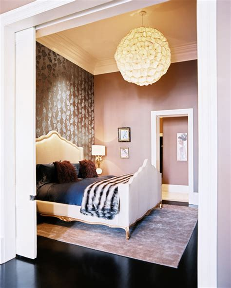 one wall wallpaper photos design ideas remodel and