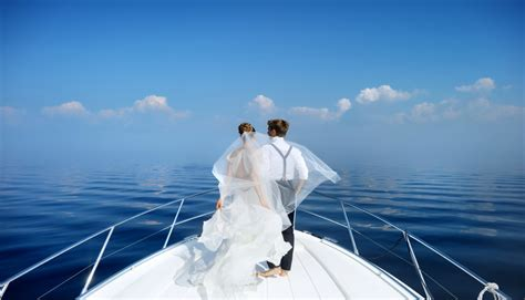 wedding reception locations with yacht view boat sophisticated seabourn quest sets out on june 9 orbitz