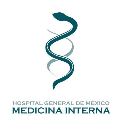 medicina interna medicina interna hgminterna
