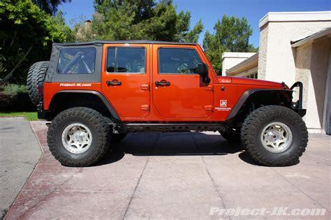 Walker Jeep Walker Evan Beadlock Look A Like