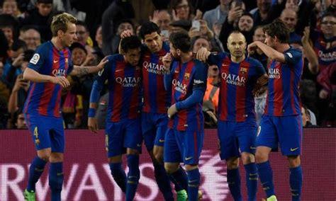 barcawelt banner wer ist das fc barcelona forum spielerkritik fc barcelona gewinnt das topspiel