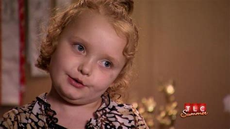 honey boo boo new years 28 images 25 best memes about honey boo boo honey boo boo memes