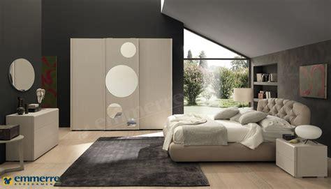camere da letto complete in offerta byblos emmerre arredamenti srl arredamento roma