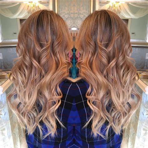 how to add warmth to platinum hair 1000 images about 6 fine warm blonde hair harvardsol com