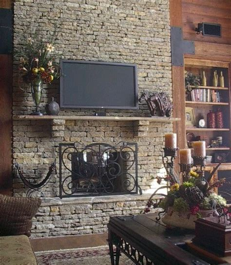 Tv Mount Above Fireplace Mantel by Tv Mounted Above Fireplace Mantel Trying To Talk Shane