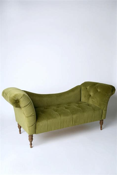 olive green sectional sofa 25 best ideas about olive green couches on pinterest