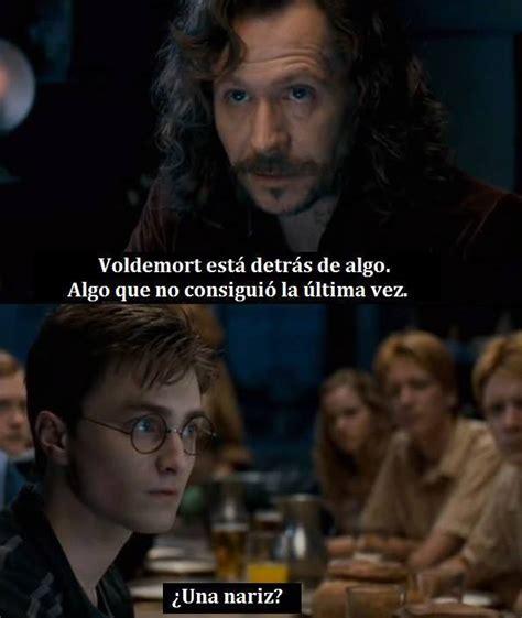 Memes De Harry Potter - videoswatsapp com videos graciosos memes risas gifs