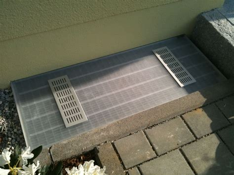 basement well covers acrylive basement well covers basement well covers