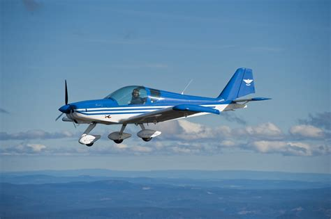 l tur fly tur til offisiell 229 pning av 171 nye 187 klanten l 248 rdag 17