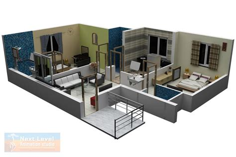 Home Design 3d App 2nd Floor by Home Design 3d App 2nd Floor 2d Amp 3d House Floorplans