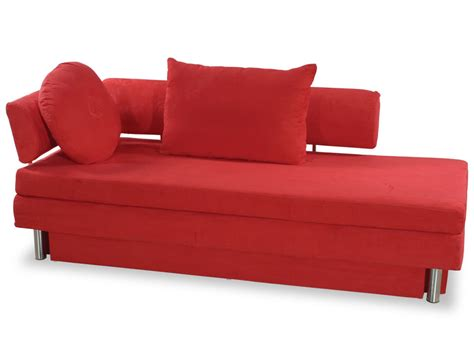 Where To Buy A Futon by A Brief Guide To Buying A Sofa Bed And Where To Get Bed Sofa