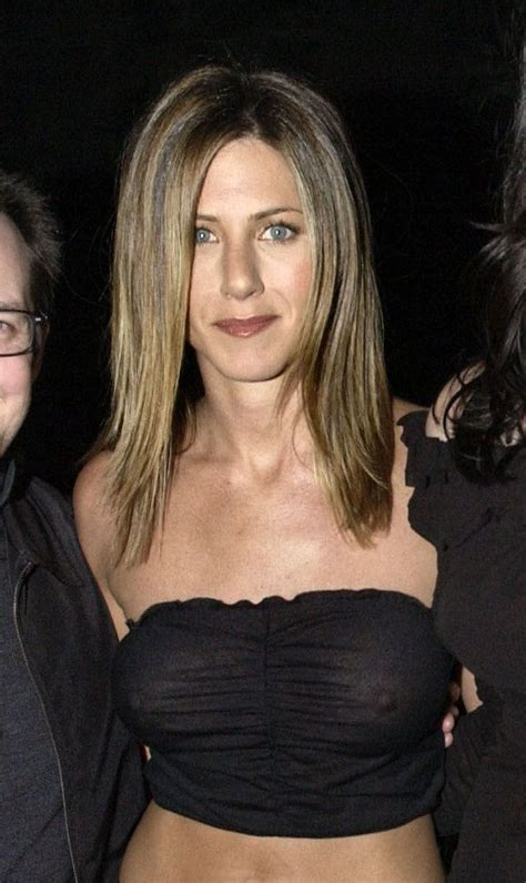 Blous Jenifer Top aniston no aniston see through aniston