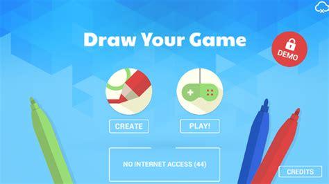 membuat game android sendiri step by step membuat game android sendiri tanpa coding