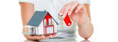secure a home loan that adjusts to your lifestyle