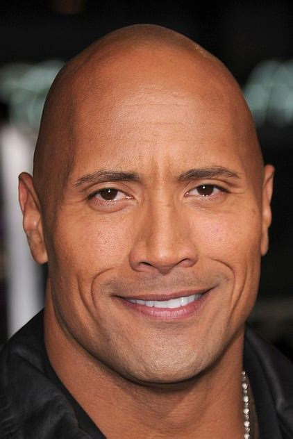 dwayne johnson biography wikipedia dwayne johnson biography and filmography