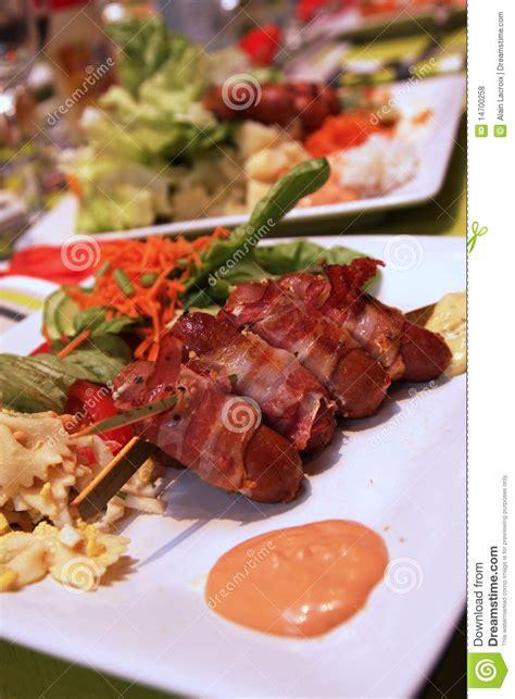 fancy dinner royalty free stock photos image 14700258 - Fancy Vegetables For Dinner