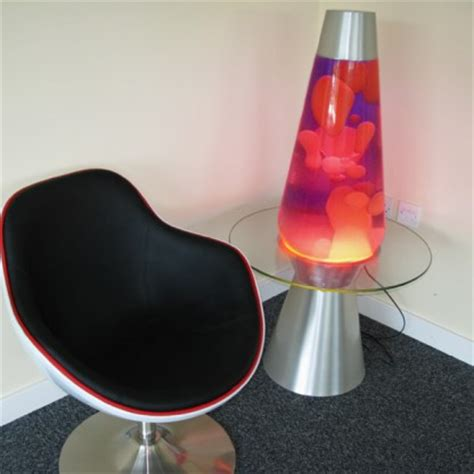 Next Table Lamps by Lava Lamp Table 16 Creative Ways Of Beautifying Your