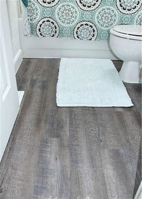 applying peel  stick floor tiles diyideacentercom