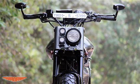 Bike Headlight Modification In Delhi by Royal Enfield Classic 500cc Archives 350cc